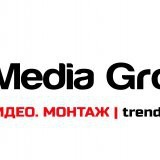 Trend Media Group